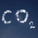 Taxe carbone, oui mais avec un chèque vert