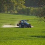 Trafic de pesticides, pour une enqute approfondie