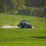 Trafic de pesticides, pour une enquête approfondie