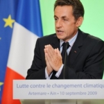 Ma raction au dispositif taxe carbone annonc par le Prsident Sarkozy