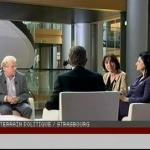 Débat avec Daniel Cohn-Bendit – 2ème partie : la gouvernance économique européenne