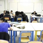 Absentisme scolaire : une nouvelle loi n&rsquo;est pas la solution.