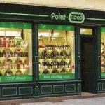 Commerce de proximité: ma lettre à l'association régionale de soutien à Coop Alsace