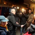Strasbourg-Port Bou : la partie émergée de l'iceberg