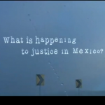 Presunto Culpable : le documentaire choc sur la justice mexicaine