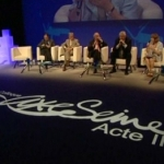 Ma participation au colloque AXE SEINE (Acte II)