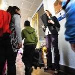 Maintien du dispositif des contrats aidés dans l'Education nationale : une première étape est franchie