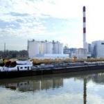 Réaction à l'annonce de la volonté du groupe UPM de céder l'usine STRACEL