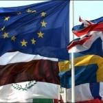 Conseil européen : ligne Bruxelles-Roissy-Strasbourg et Taxe Tobin