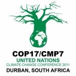 Sommet de Durban: les Etats réitèrent leur engagement dans la lutte contre le réchauffement climatique.