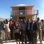 2 ans après le séisme en Haïti : ma tribune aux DNA