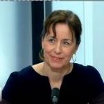 Adresse de François Hollande : mon débat avec Stéphane Le Foll sur Public Sénat