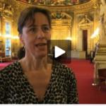 Vidéo : mieux comprendre les enjeux de la taxe Tobin