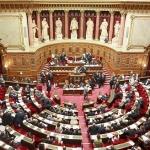 Examen du budget rectifié de la France pour 2012 au Sénat: La majorité socialiste refuse le débat !
