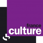 Entretien dans le journal de France Culture