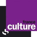 Entretien dans le journal de France Culture