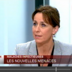 Rapport sur les maladies infectieuses. Intervention sur Public Snat