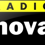 Interview post prsidentielle sur Radio Nova