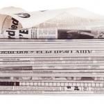 Rapport sur les maladies infectieuses émergentes : la revue de presse