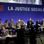 LUMP doit souvrir  la socit civile