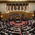 Examen du budget rectificatif au Sénat – Les salariés : premières victimes du gouvernement