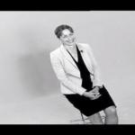 Passion et vocation européenne de Strasbourg: mon interview dans l'émission «Sous le Gril» sur Alsace 20