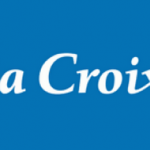 Dossier sur l'enseignement de l'Histoire paru dans le journal «La Croix» du 13 octobre 2012