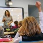 La copie de François Hollande sur l'école :«peut mieux faire»