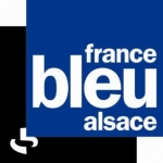 Sur France bleu Alsace (26/11/12) – UMP et écologie