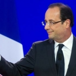 Franois Hollande viendra  Strasbourg affirmer son attachement au Parlement europen de Strasbourg