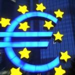 TTF : la coopération renforcée approuvée par l'UE