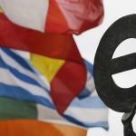 Taxe européenne sur les transactions financières : Discussion de la proposition de résolution européenne en Commission des finances au Sénat
