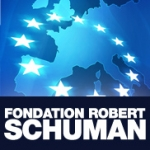 Conseil dadministration de la Fondation Robert SCHUMAN : je me rjouis den tre membre