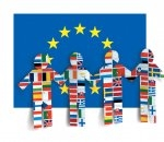 Lancement du Comité d'action pour la citoyenneté européenne