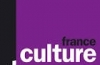 Retrouvez mon interview lors du journal de 12H30 de France Culture