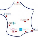 Strasbourg rayée de la carte du développement économique et de l'emploi ?
