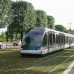 Transports urbains :  la Ville a-t-elle vraiment des leçons à donner ?