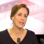 Invitée de Parlement Hebdo : «Couac du Gouvernement et travail du dimanche «