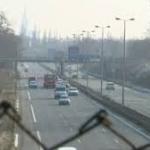 OMS et qualité de l'air :  La santé des Strasbourgeois  ne peut plus attendre !