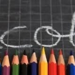 Rythmes scolaires : mettre fin à l'absence d'information et de préparation
