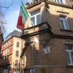 Menace de fermeture de l'Instituto Italiano di Cultura : ma lettre de soutien aux agents