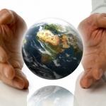 Aide publique au développement