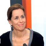24h Sénat: Ma réaction à l'interview du Président de la République