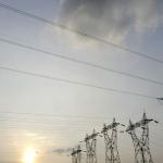 Taxe communale sur la consommation finale d'électricité.