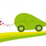 Véhicules écologiques : nous attendons le plan d'action et son financement.