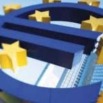Risque de déflation dans la zone euro