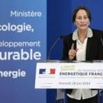 Projet de loi sur la transition énergétique : ambitieux mais non financé !