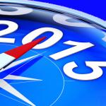 Le Sénat propose un autre Projet de Loi de Finances pour 2015