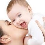 Réforme du congé parental: une mesure d'économie réalisée sur le dos des familles