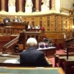 Relance économique de la zone Euro: la France prend du retard